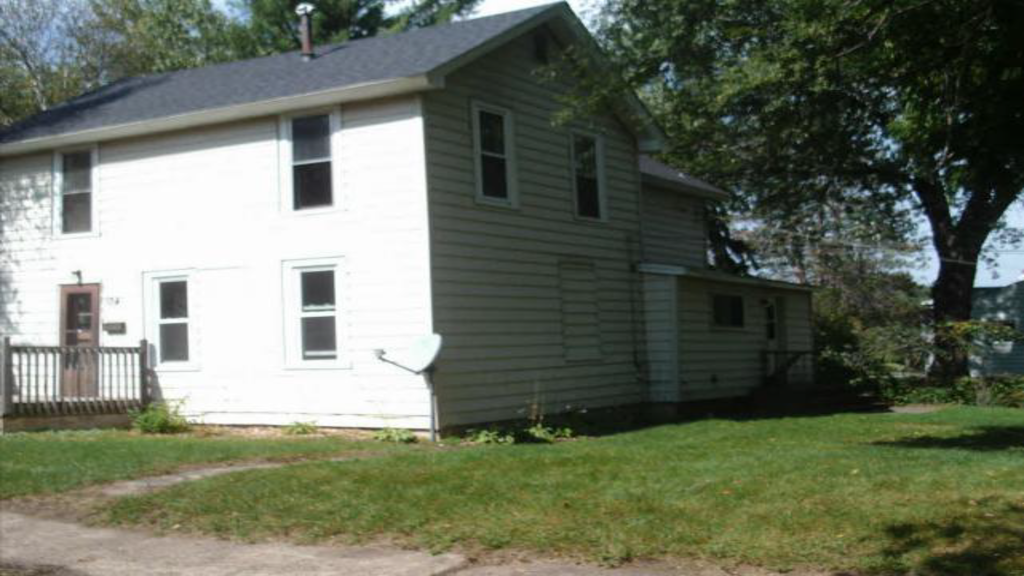 104-e-single-family-home-main