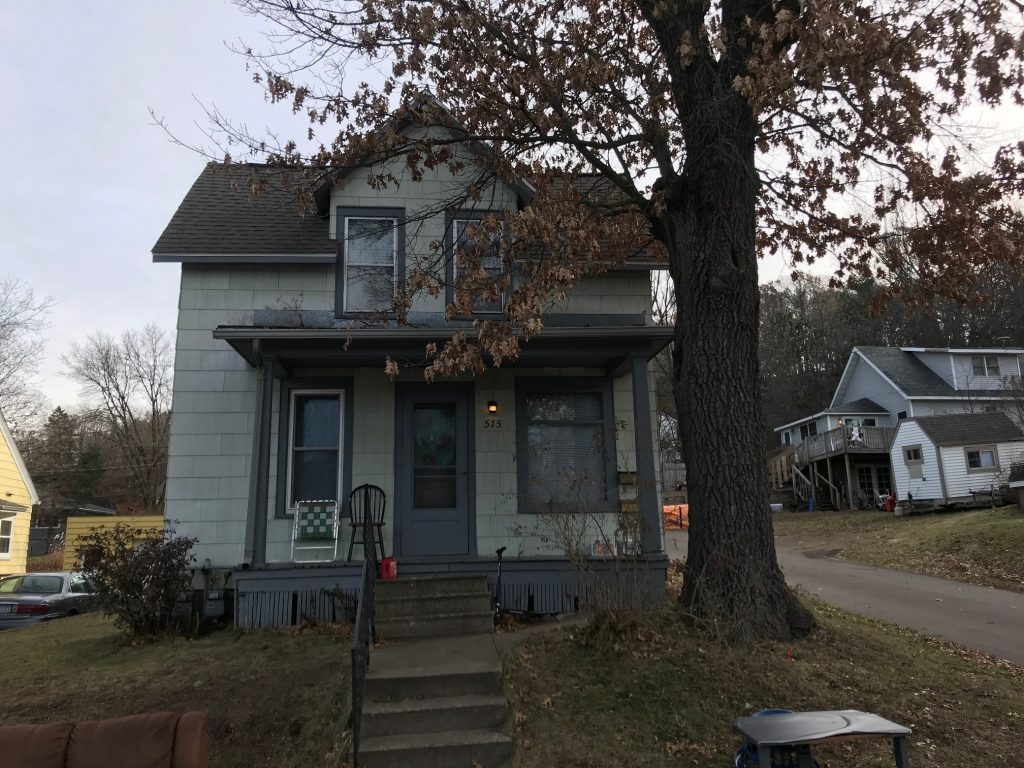 515-holm-ave
